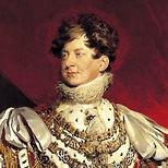 George_IV_of_Great_Britain_edited.jpg
