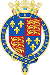 Royal_Coat_of_Arms_of_England_(1399-1603