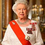 Queen_Elizabeth_II_of_New_Zealand.jpg