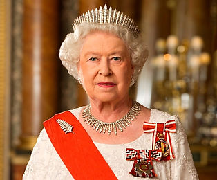 Queen_Elizabeth_II_of_New_Zealand.jpg