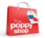 poppy-shop.png
