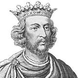 Henry_III_of_England_-_Illustration_from