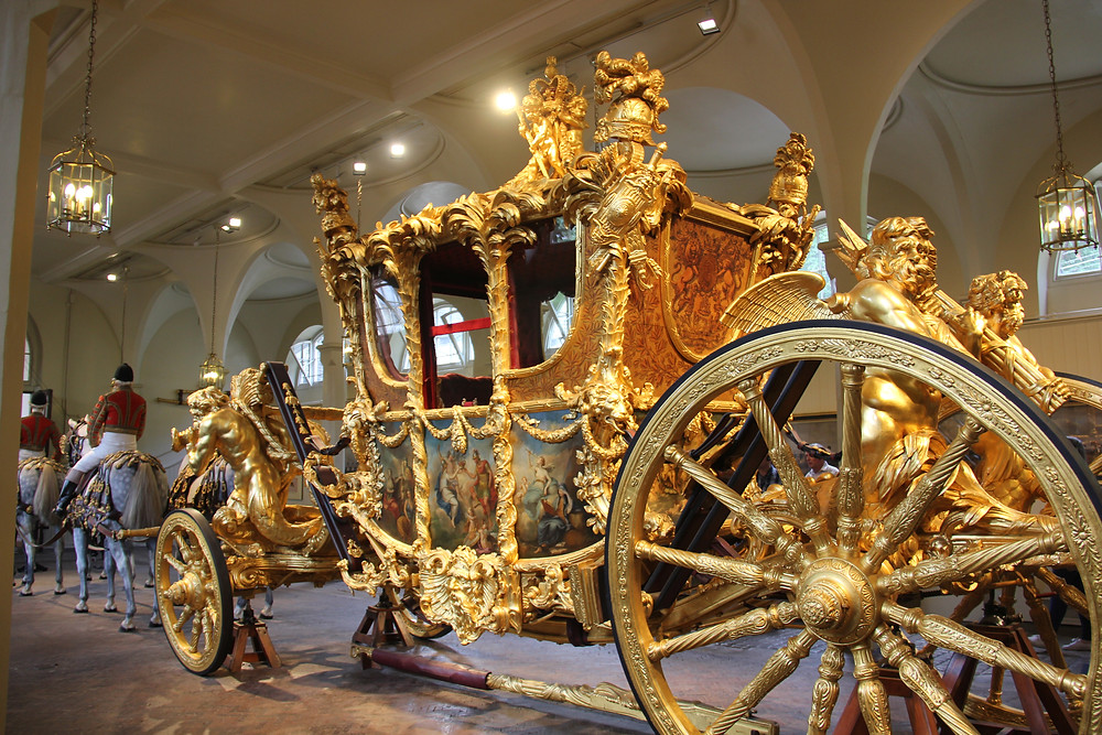 By Laika ac from UK (Royal Mews) [CC BY-SA 2.0  (https://creativecommons.org/licenses/by-sa/2.0)], via Wikimedia Commons