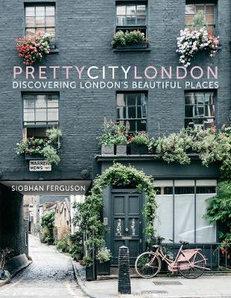 PrettyCityLondon  Discovering London's Beautiful places