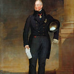 William_IV,_when_Duke_of_Clarence_-_Lawr