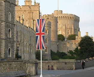 windsor-castle-1253197.jpg
