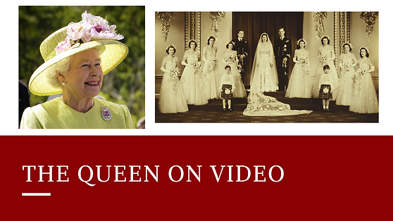 the queen on video.png
