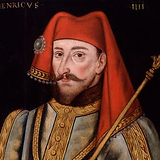 Henry_IV_of_England_edited.png