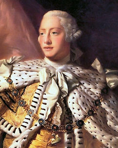 https://commons.wikimedia.org/wiki/File:George_III_of_the_United_Kingdom.jpg