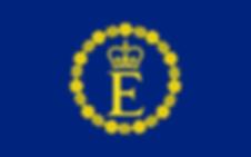 Personal flag of Queen Elizabeth II.png