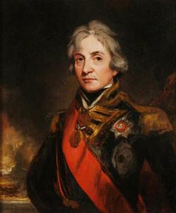John Hoppner [Public domain], via Wikimedia Commons