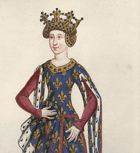 Isabella_of_Valois_(1313-1388)_edited_ed