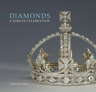 Diamonds - A Jubilee celebration