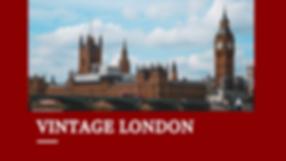 vintage london.png