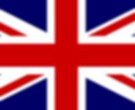 Union Jack link to Amazon UK store