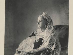 OTD - 23 September 1896