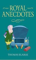 Royal Anecdotes