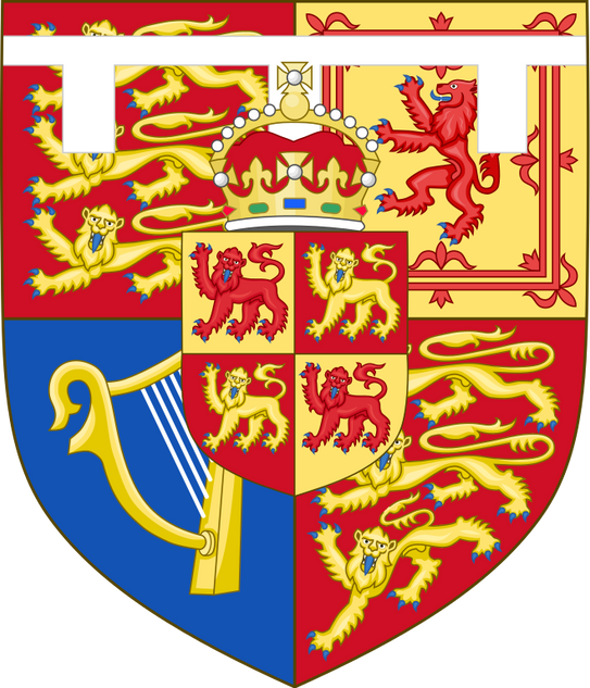 Charles, the Prince of Wales