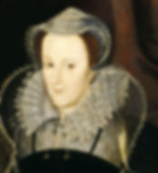 Mary,_Queen_of_Scots_after_Nicholas_Hill