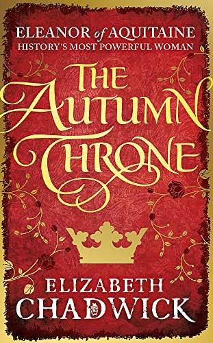 The Autumn Throne