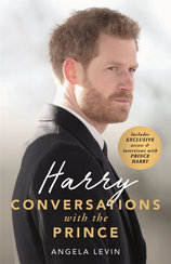 Harry - Conversations with a Prince