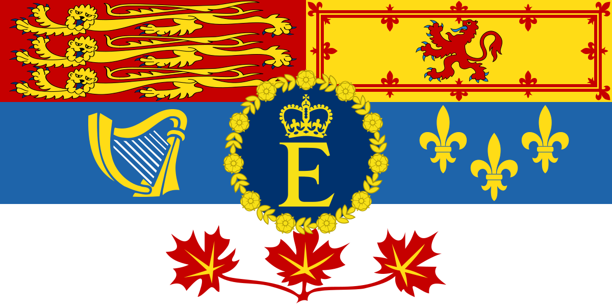 Royal_Standard_of_Canada.svg.png