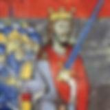 Henry_II_Plantagenet_edited.jpg