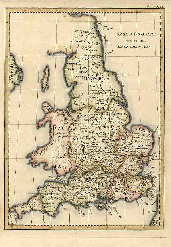Saxon_England_according_to_the_Saxon_Chr