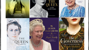 New - Royal Books