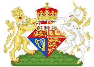 By SodacanThis W3C-unspecified vector image was created with Inkscape. [GFDL (http://www.gnu.org/copyleft/fdl.html) or CC BY-SA 3.0  (https://creativecommons.org/licenses/by-sa/3.0)], from Wikimedia Commons