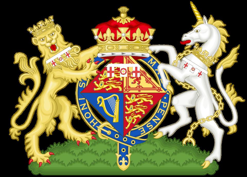 Duchess of Edinburgh