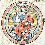 Edward_I_of_England.jpg