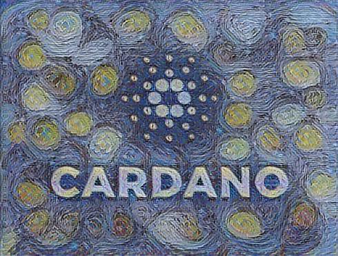 cardano-vangogh1.png