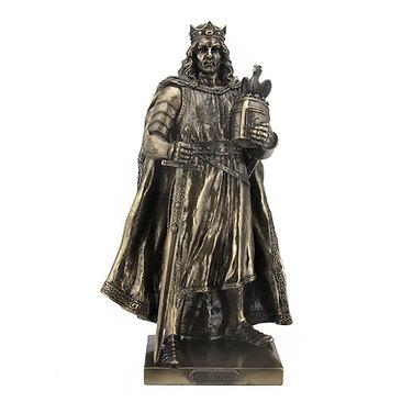 King Arthur model