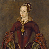 lady jane grey_edited.jpg