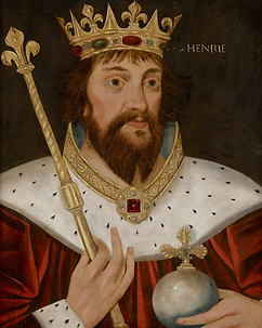 Henry_I_of_England.png