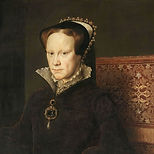 Mary_I_of_England_edited.jpg