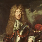 King_James_II_of_England_edited.jpg