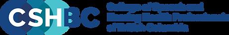 CSHBC-logo.png