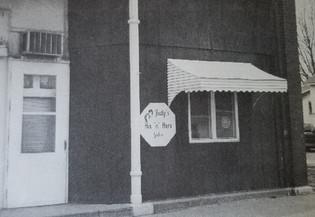 Judy's His n Hers Salon, 302 Main Street