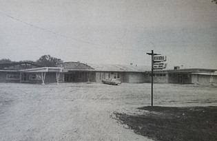 Riviera Roose 1974