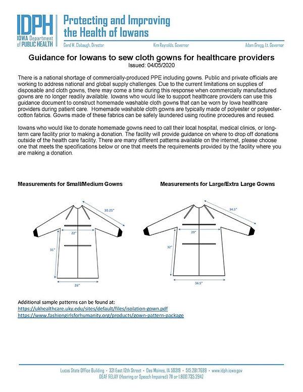 Gown Guidance.jpg