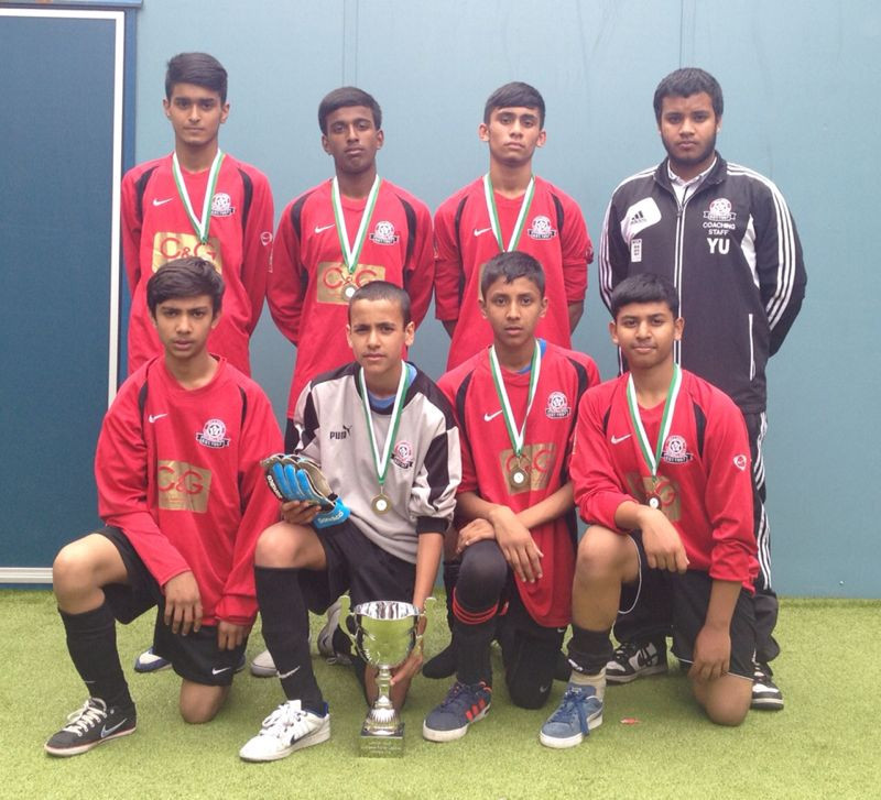 Football_Festival_winners_U14_2013.jpg
