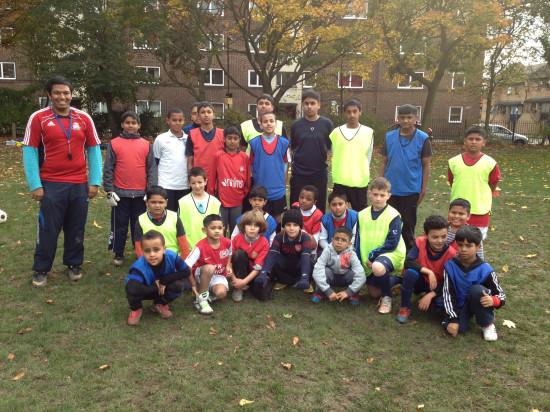 Oct 2012 coaching 2.jpg