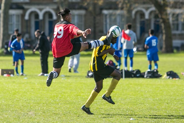 Tower Hamlets Mayors Cup 2015 - Day 1 and 2 -84_LR.jpg