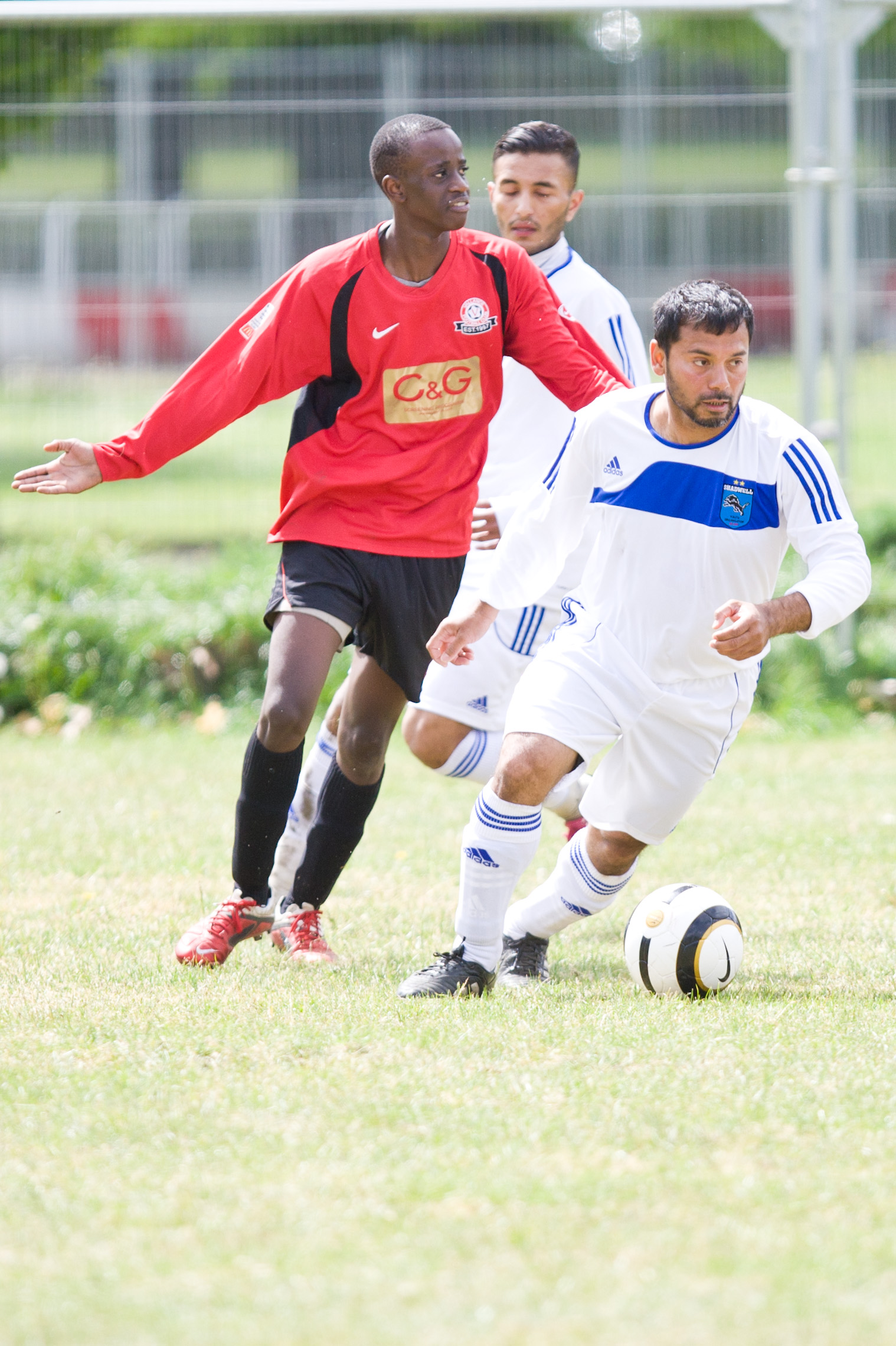 VFC Senior Gerald trying to tackle.jpg