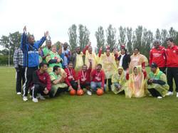 Redbridge SEN Sportsday 2011.JPG