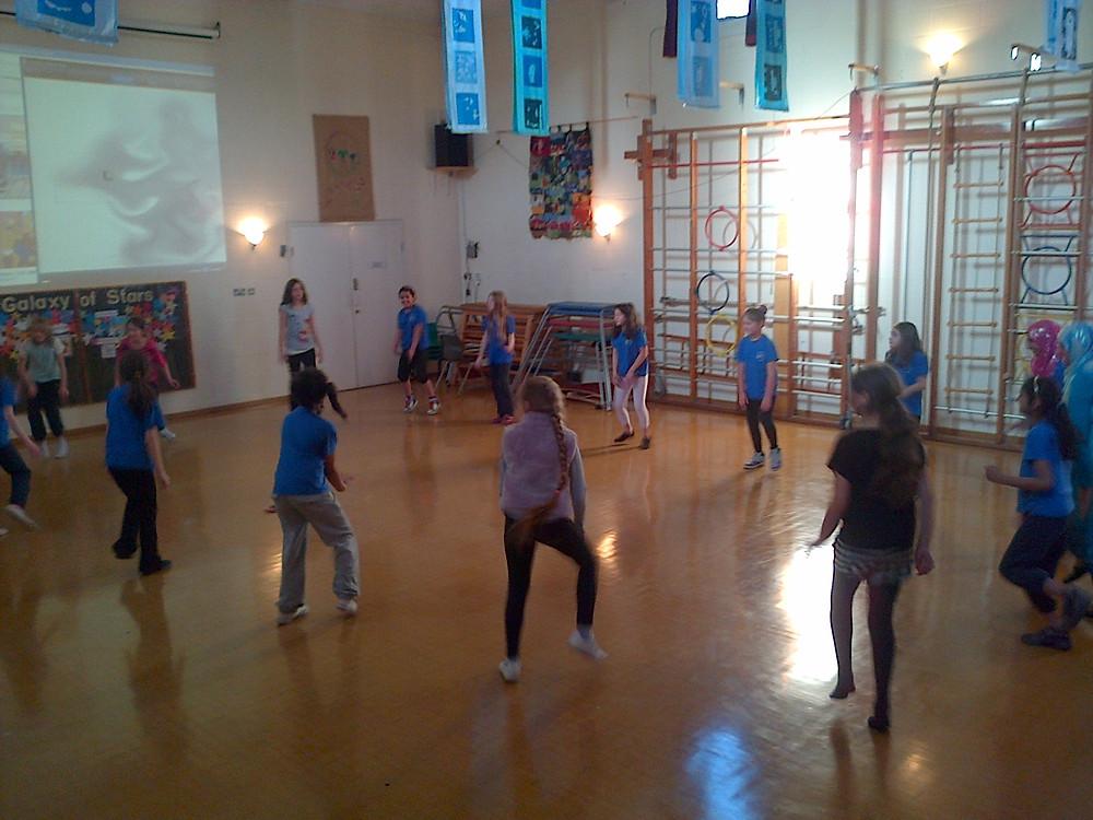 after school dance class.jpg
