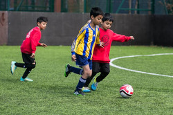 Mayors Cup 2015 Day 3-938_LR.jpg