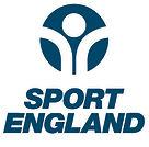 Sport-England-Logo.jpg